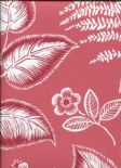 Mirabelle Wallpaper Trianon 2702-22710 By A Street Prints For Brewster Fine Decor